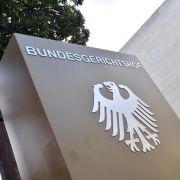 BGH kippt Klausel zu Kontogebühren für Geschäftskunden (Foto)