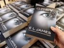 "E. L. James: ""Fifty Shades of Grey"""