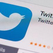 Börsianer feiern Twitter-Quartalszahlen (Foto)