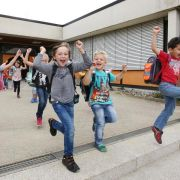 Zehn Tage Sommerferien in ganz Deutschland (Foto)