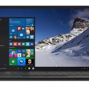 «Neue Ära»: Microsoft startet Auslieferung von Windows 10 (Foto)