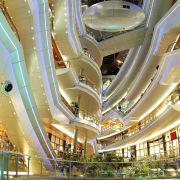 Karstadt-Eigner Benko verkauft Shopping-Center an der Kö (Foto)