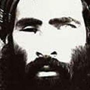 Taliban-Chef Mullah Omar ist tot (Foto)