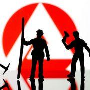 Arbeitskräfte gefragt - 2,75 Millionen Jobsucher erwartet (Foto)