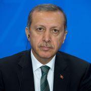 US-Regierung: Türkei hat sich gegen PKK-Angriff gewehrt (Foto)