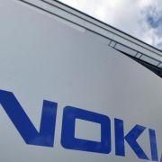 Nokia stellt Profi-Kamera für virtuelle Realität vor (Foto)