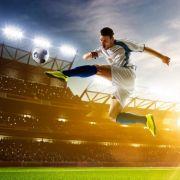 FC Bayer München - AC Mailand: Alle Test-Spiele finden Sie hier (Foto)
