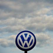 China bremst VW-Konzern nach starkem Jahresstart (Foto)