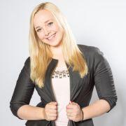 Laura (21) studiert BWL in Köln, kommt aber ursprünglich aus Oberhausen. Bei