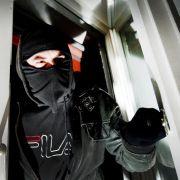 13-Jährige überführt Einbrecher in Minden (Foto)