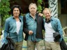 Sommer-Dschungelcamp: Wiederholung