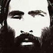 Kabul erklärt Taliban-Anführer Mullah Omar für tot (Foto)