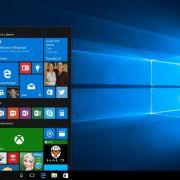 Deutschland-Chef von Microsoft: Windows 10 belebt PC-Markt (Foto)