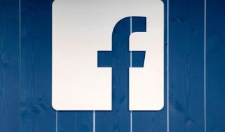 Anleger sorgen sich um steigende Kosten bei Facebook (Foto)