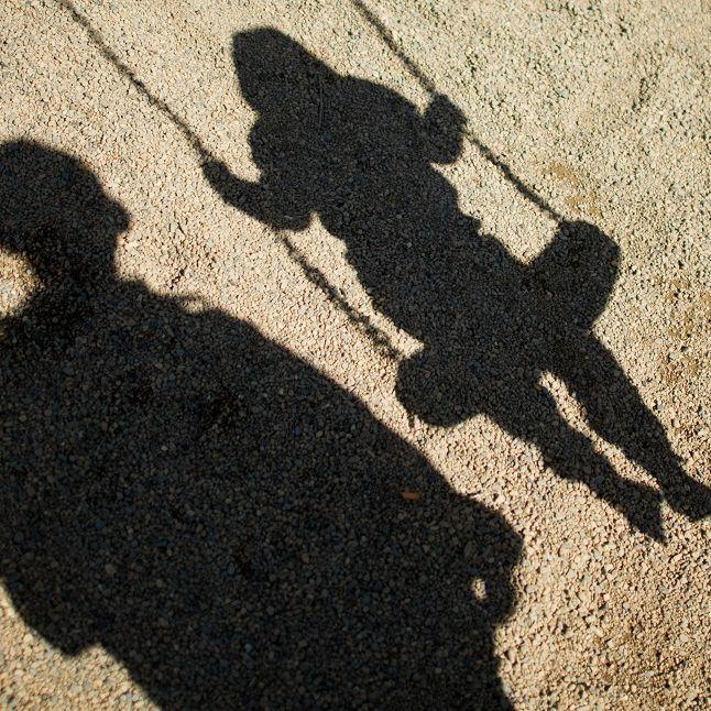 Vor Gericht: Teenie-Killer (15) ermordet 8-Jährige (Foto)