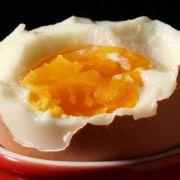 Eierkrise: Wie teuer werden unsere Eier? (Foto)