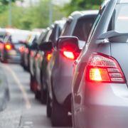 Stau im Urlaub! Diese Autobahnen sind jetzt dicht (Foto)