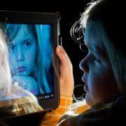 Ärzte warnen vor Tablets, Smartphones und Co. für Kinder (Foto)