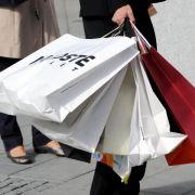 Anstieg der Verbraucherpreise in den Euro-Ländern bleibt niedrig (Foto)