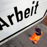 Zahl der Arbeitslosen im Euroraum steigt leicht (Foto)