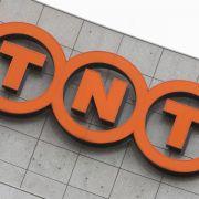EU-Kommission prüft Übernahme von TNT Express durch FedEx (Foto)