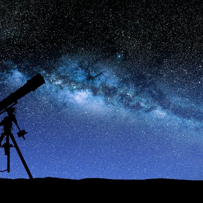 So fotografieren Sie Sternschnuppen am besten (Foto)