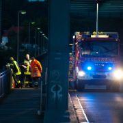 Familiendrama: Polizei findet Leiche von Marco Schulze (Foto)
