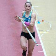 Kira Grünberg - Beatmungshilfe abgeschaltet (Foto)