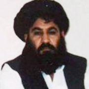 Das ist der neue Taliban-Chef (Foto)