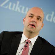 DIW-Chef: Deutschland auf Zuwanderung angewiesen (Foto)