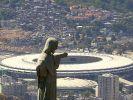 Im August 2016 beginnen die Olympischen Spiele 2016 in Rio. (Foto)