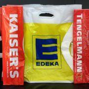 Edeka-Tengelmann-Deal: Auch Monopolkommission gegen Fusion (Foto)