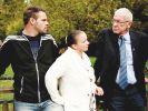 Kann Peter Zwegat Dirk S. und Madlain B. helfen? (Foto)