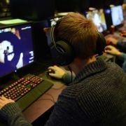 Umfrage: PCs bleiben beliebteste Spieleplattform (Foto)