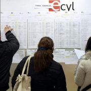 Niedrigste Arbeitslosigkeit inSpanien seit fünf Jahren (Foto)