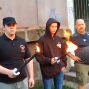 Nazi-Genies werden zur Lachnummer (Foto)