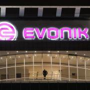 Gute Geschäfte bei Evonik - Gewinnprognose erneut erhöht (Foto)