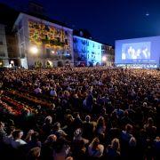 Alle Infos zu Programm, Filmen, Jury und Siegern (Foto)