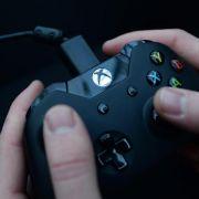 Microsoft kündigt neue Spiele für Xbox One an (Foto)