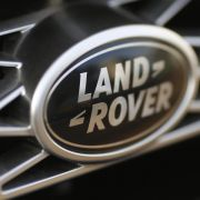 Jaguar Land Rover ruft fast 20 000 Autos in China zur Reparatur (Foto)