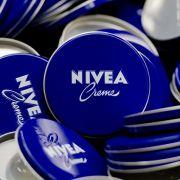 Beiersdorf gewinnt weitere Marktanteile mit Nivea (Foto)