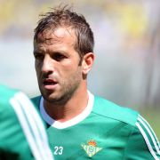 Droht ihm bei Betis Sevilla die Ersatzbank? (Foto)