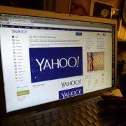 Hacker nutzten Yahoo-Werbung für Verbreitung von Schadprogramm (Foto)