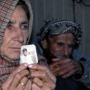 Pakistan exekutiert 23-Jährigen nach Foltergeständnis (Foto)