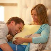 Hollywood-Diva bekommt Kind mit Benji Madden (Foto)