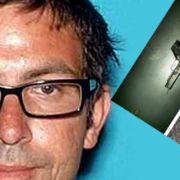 Mit Axt und Luftgewehr! Mann schießt im Kino wild um sich (Foto)