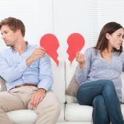 Ist auch Ihre Ehe in Gefahr? (Foto)
