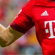 Zu Tode geprügelt! Ex-Bayern-Spieler muss in den Knast (Foto)