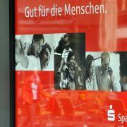 Scala-Sparer hoffen nach Urteil auf saftige Nachzahlungen (Foto)