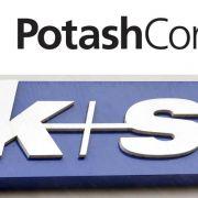 Potash lässt im Übernahmekampf um K+S nicht locker (Foto)